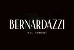 Bernardazzi (Ukraine)