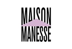 Maison Manesse