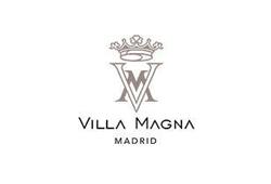 Tse Yang Restaurant @ Hotel Villa Magna
