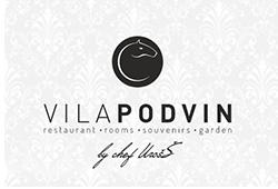 Vila Podvin
