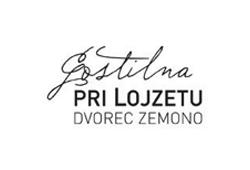 Pri Lojzetu