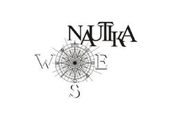 Nautika Restaurant @  Former Dubrovnik School of Maritime Studies (Croatia)