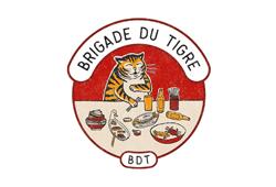Brigade du Tigre (France)