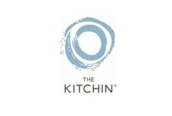 The Kitchin