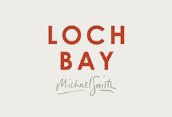 Loch Bay