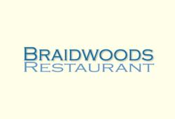 Braidwoods Restaurant