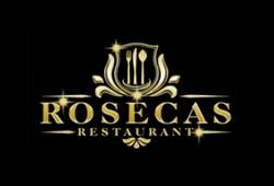 Rosecas Restaurant