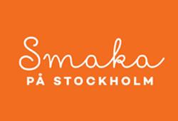 Smaka Good Food Festival (Sweden)