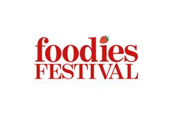 Foodies Festival (England)