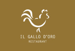 Il Gallo d'Oro (Portugal)