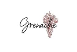 Grenache Restaurant