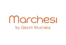 Musliaka by Gezim Musliaka (Albania)
