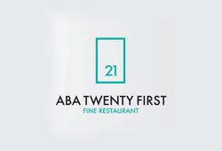 ABA Twenty First