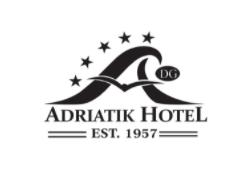 Apollonia Restaurant @ Hotel Adriatik