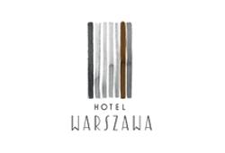 Szóstka Restaurant @ Hotel Warszawa (Poland)