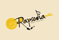 Rapsodia Hotel & Restaurant