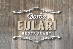 Restaurant Borda Eulari