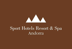 Ibaya @ Sport Hotel Hermitage Andorra (Andorra)