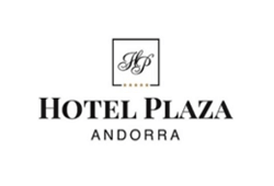La Cupula Restaurant @ Hotel Plaza
