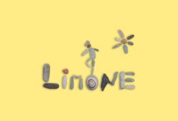 Limone Cascade
