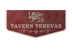 Tavern Yerevan