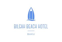 Uzuk Restaurant @ Bilgah Beach Hotel (Azerbaijan)