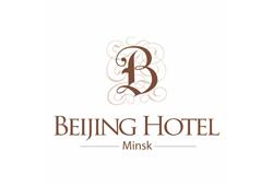 Seasons Restaurant @ Beijing Hotel Minsk