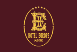 Restaurant Avignon @ Hotel Europe Minsk