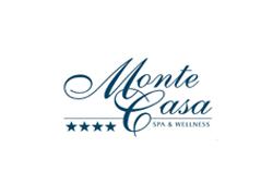 Ambassador @ Monte Casa Spa & Wellness