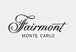 Horizon - Deck Restaurant & Champagne Bar @ Fairmont Monte Carlo