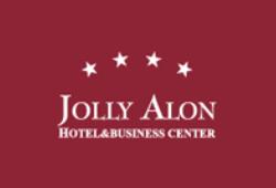 Restaurant Jolly Alon