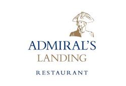 Admiral's Landing @ Grand Hotel Excelsior