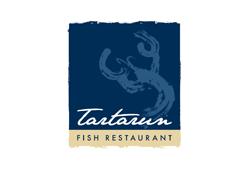 Tartarun