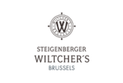 Loui Bar & Restaurant @ Steigenberger Wiltcher's Brussels