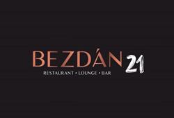 Bezdan21