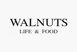 Walnuts Life&Food