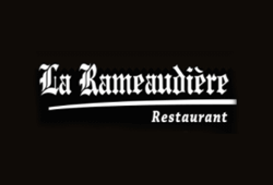 La Rameaudière
