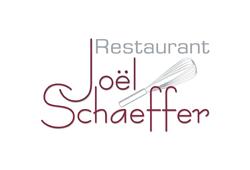 Joël Schaeffer