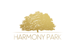 Simboly Restaurant @ Harmony Park