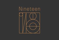 Nineteen18