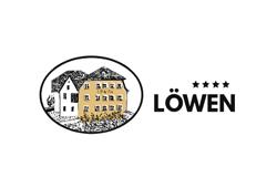 Hotel-Gasthof Loewen Restaurant