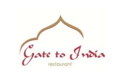 Gate to India @ Aphrodite Hills