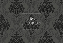Epicurean Restaurant @ Elysium Hotel