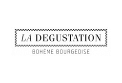 La Degustation Bohême Bourgeoise (Czech Republic)