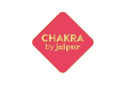 CHAKRA by Jaipur