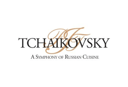 Restaurant Tchaikovsky @ Telegraaf Hotel