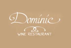 Dominic Wine Restaurant