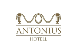 Restaurant Antonius