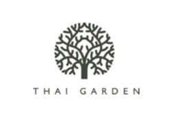 Thai Garden @ Naantali Spa & Hotel