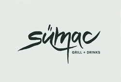 Sümac (Iceland)